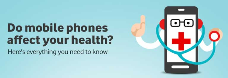 Mobiles and Health FAQs